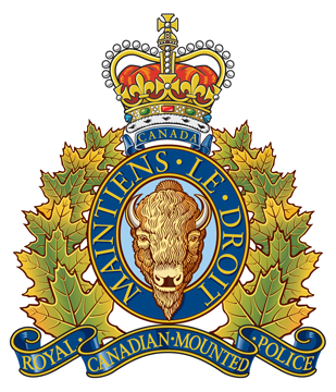 Port Alberni RCMP